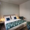 ASTORIA Double room Comfort 3