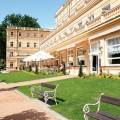 SPA HOTEL Richmond 4*