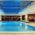 Danubius Health Spa Resort Margitsziget (Thermal) 4*