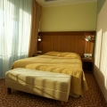 Grand SPA Lietuva 3*