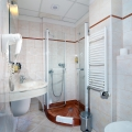 Bathroom -  shower