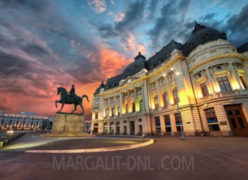 Fotolia_103030244_XS-Bucharest