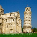 Depositphotos_1010084_xs-tower-of-Pisa
