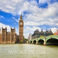 Depositphotos_6366109_xs-Big-Ben-and-Houses-of-Parliament,