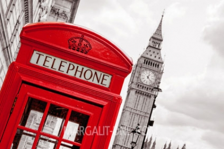 Fotolia_71139552_XS-London